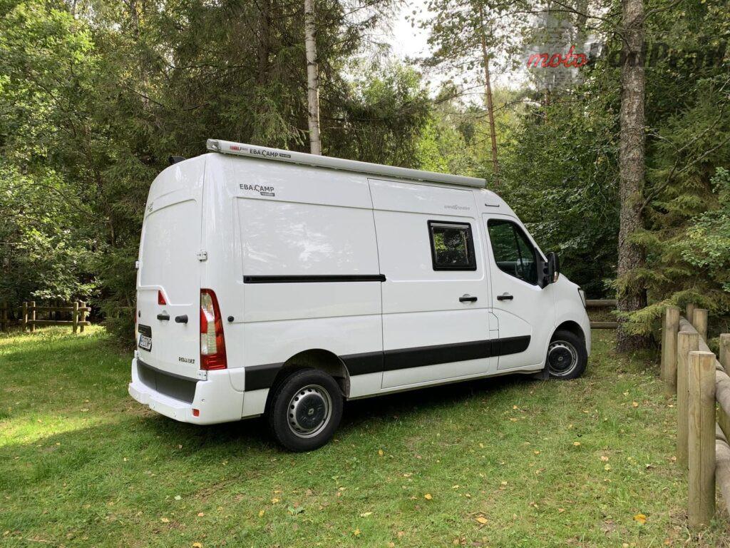 Renault Master EbaCamp 13 1024x768