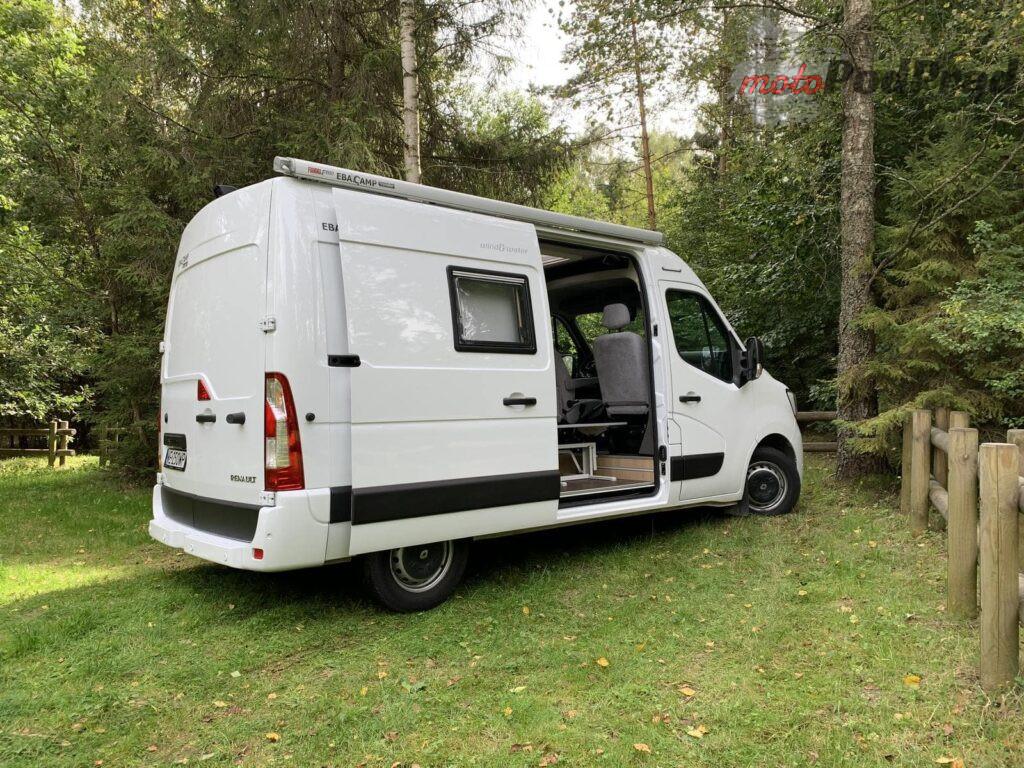 Renault Master EbaCamp 14 1024x768