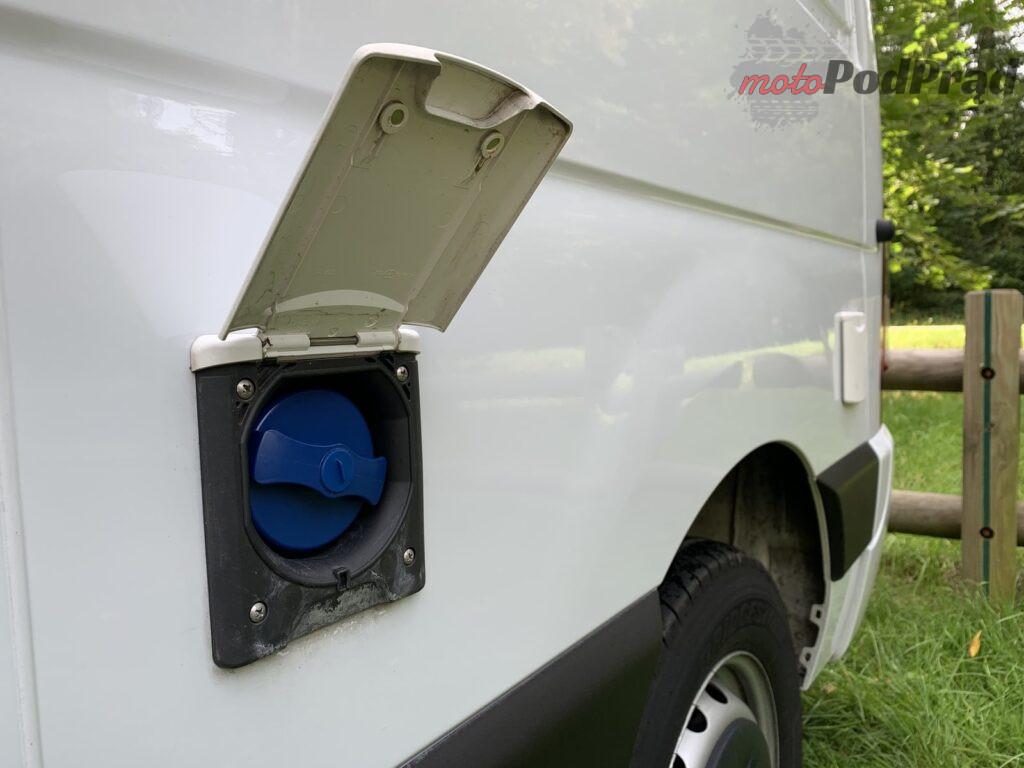 Renault Master EbaCamp 22 1024x768