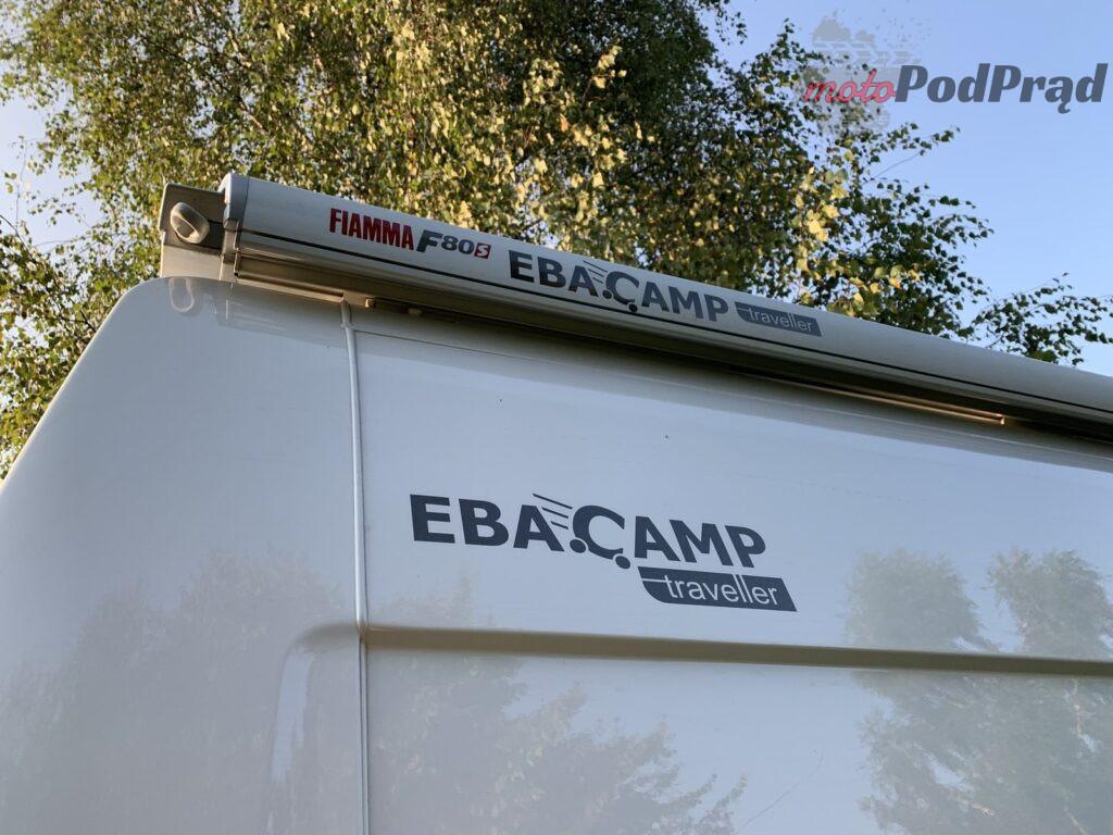 Renault Master EbaCamp 25 1024x768