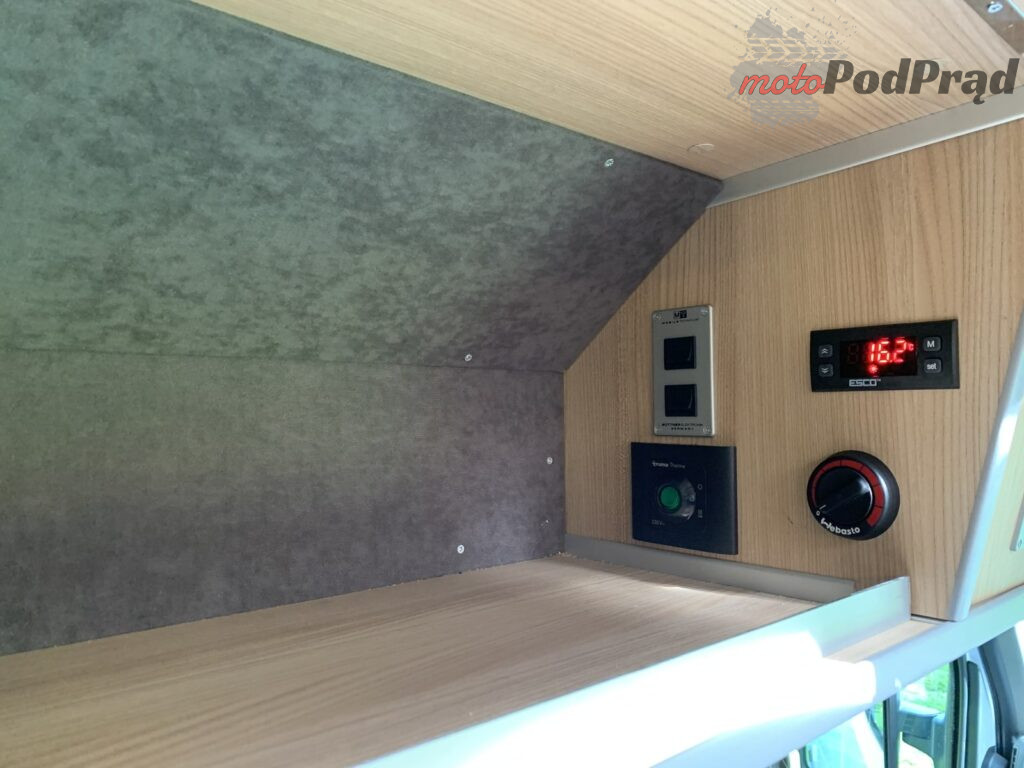 Renault Master EbaCamp 53 1024x768