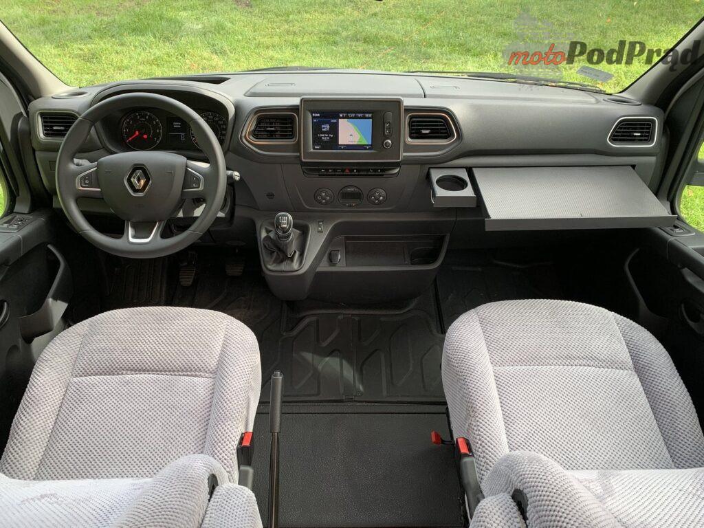 Renault Master EbaCamp 56 1024x768