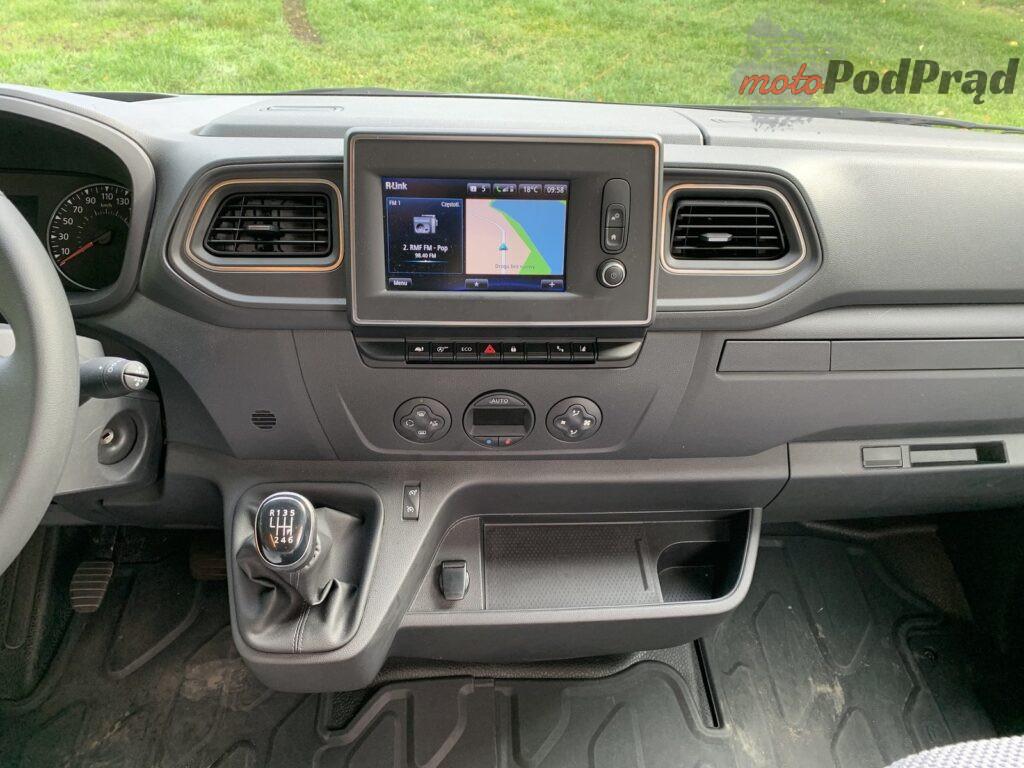 Renault Master EbaCamp 58 1024x768