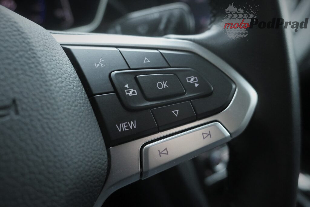 VW t cross 17 1024x682