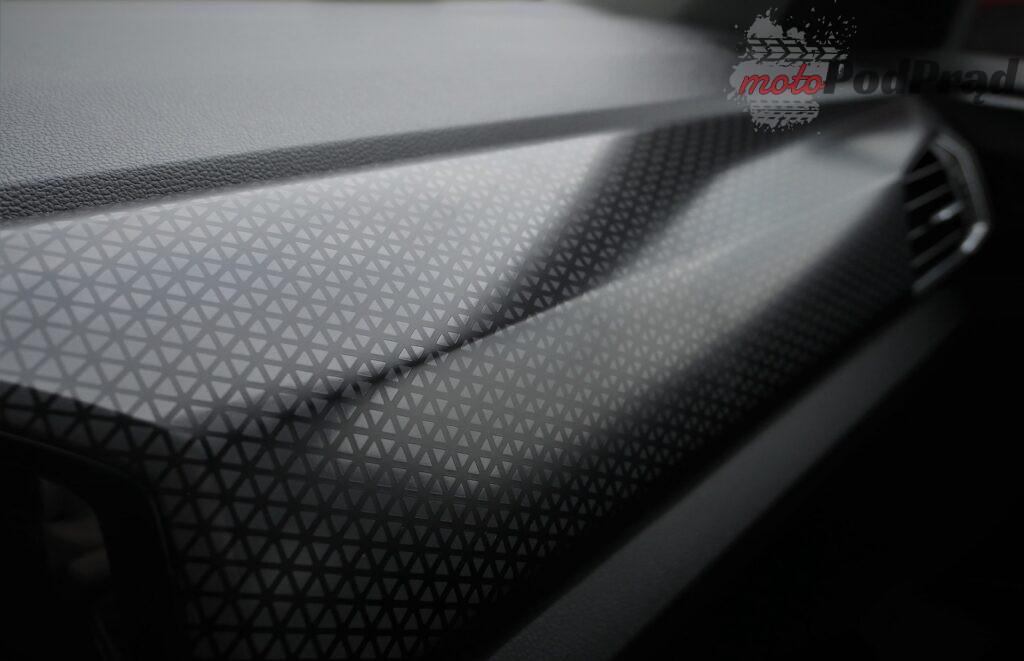 VW t cross 18 1024x661