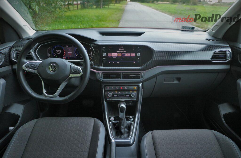 VW t cross 19 1024x670