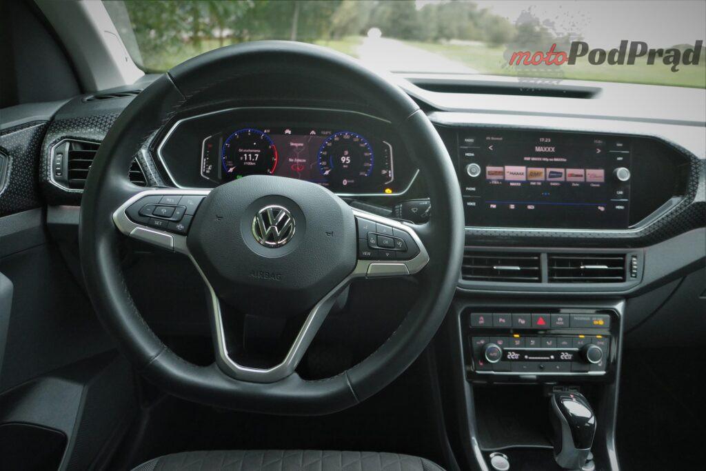 VW t cross 20 1024x683