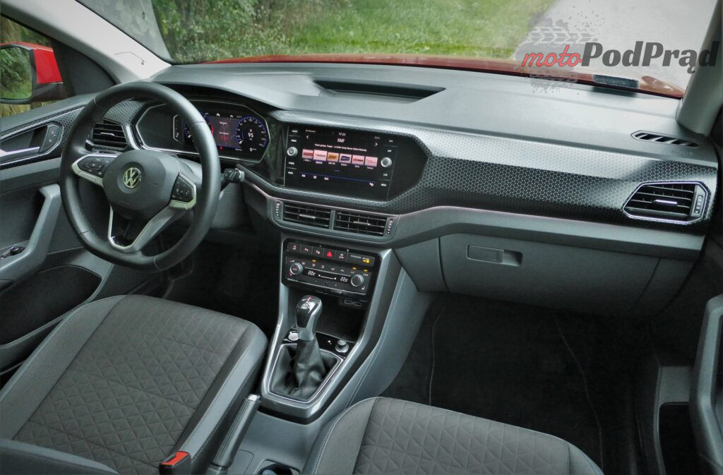 VW t cross 21 1024x673