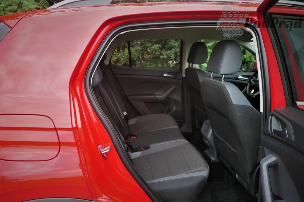 VW t cross 24 1024x682