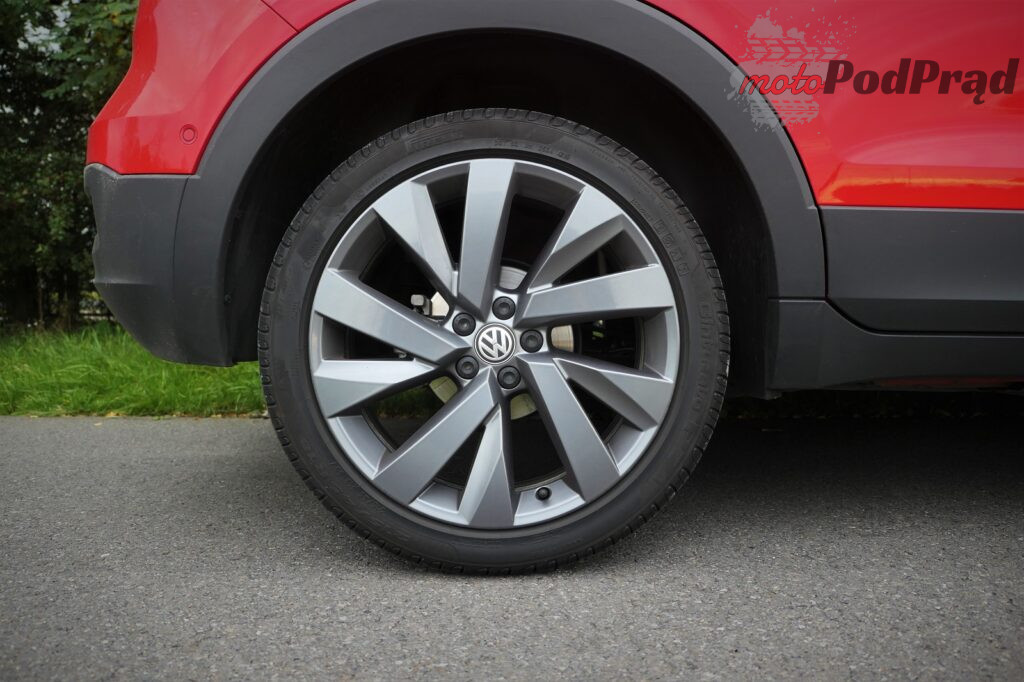 VW t cross 25 1024x682