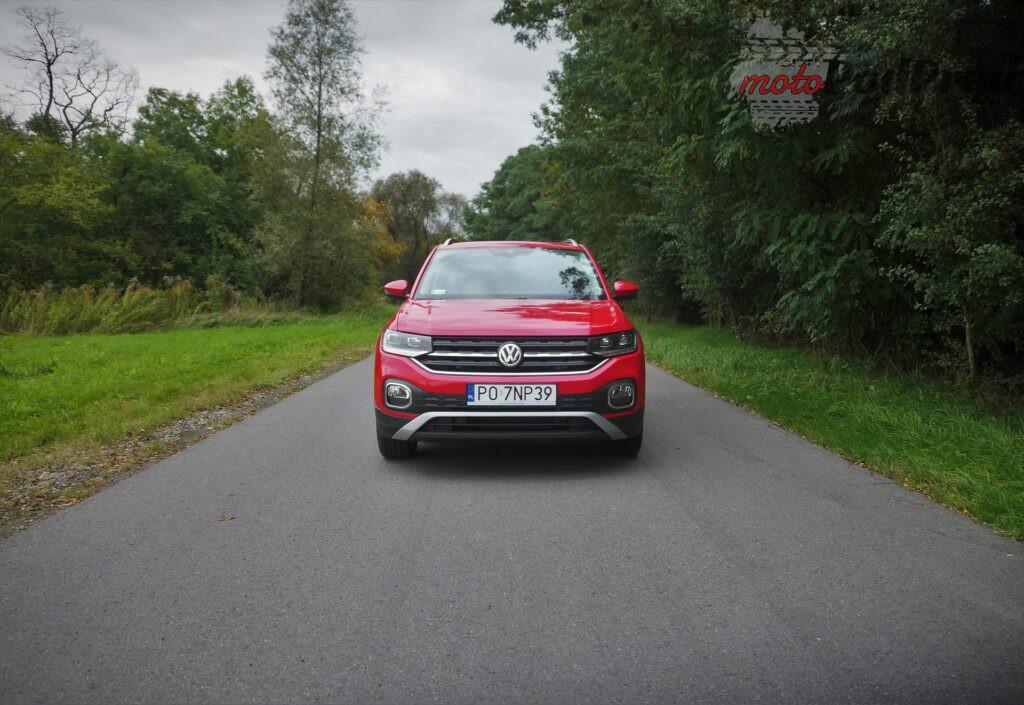 VW t cross 28 1024x705