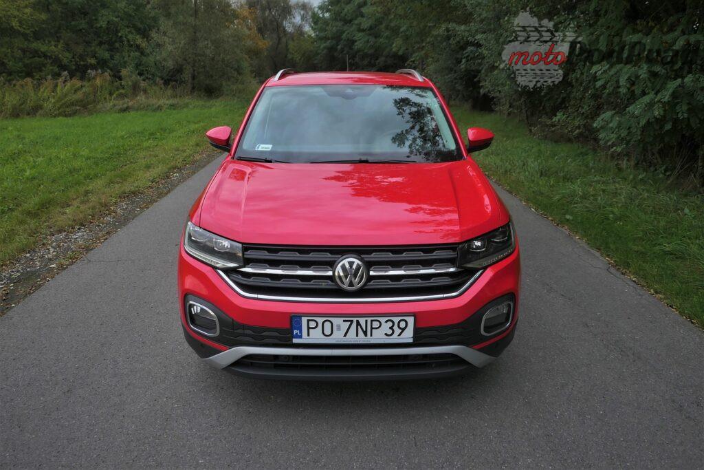 VW t cross 29 1024x683