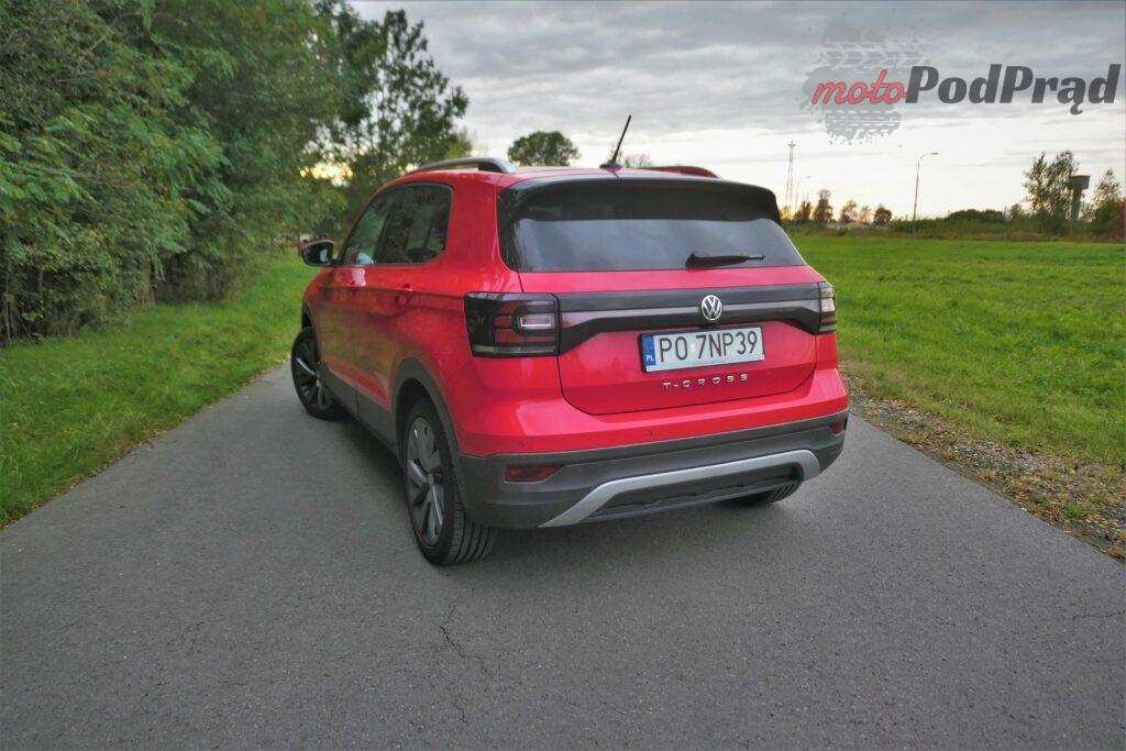 VW t cross 3 1024x683