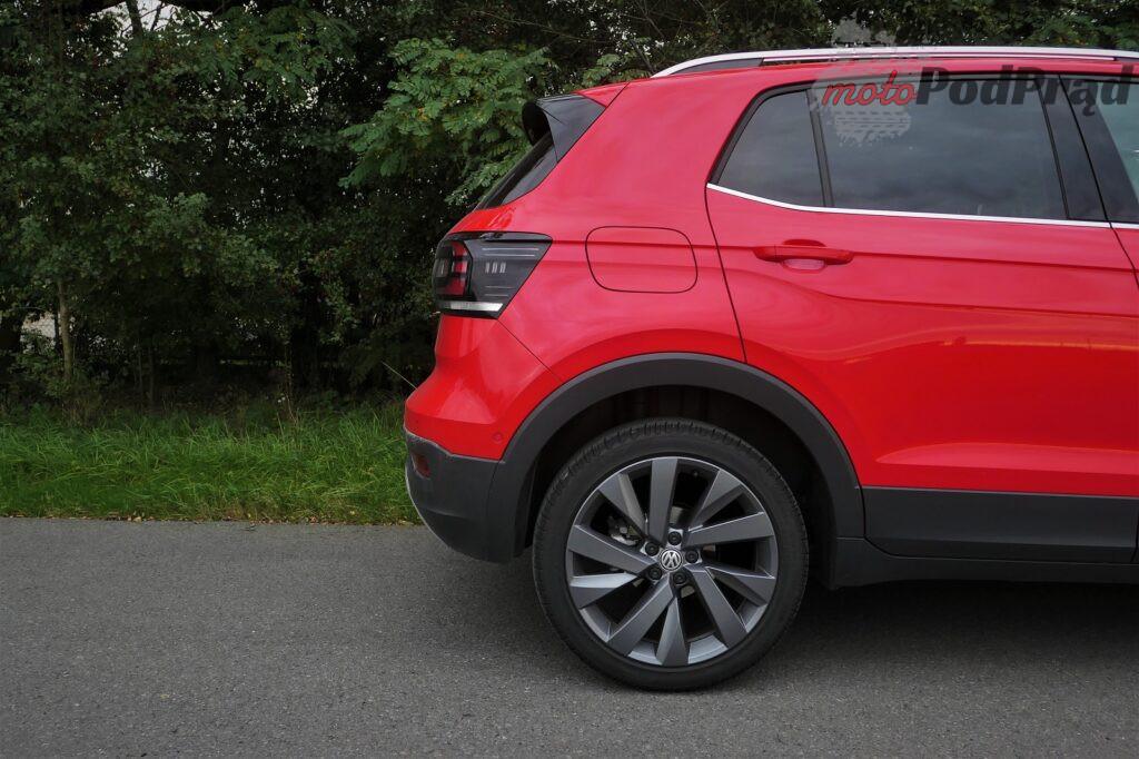 VW t cross 34 1024x682