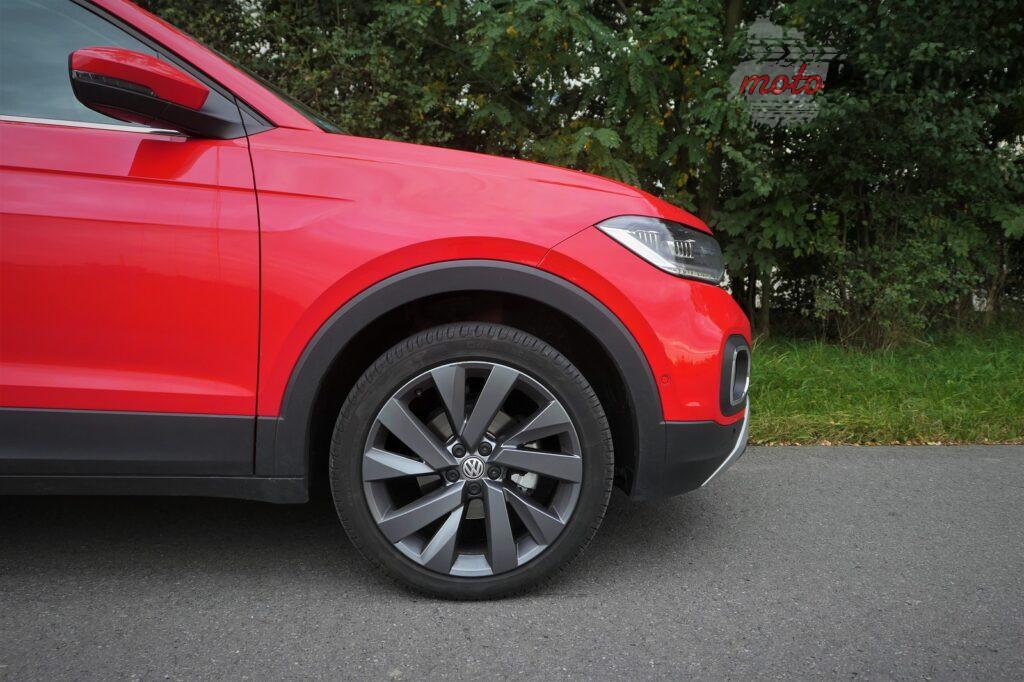 VW t cross 35 1024x682