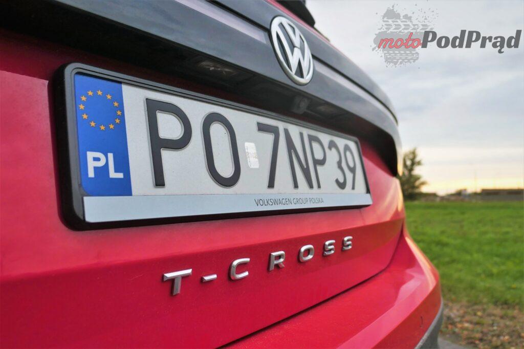 VW t cross 4 1024x682