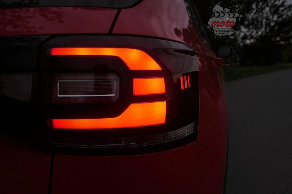VW t cross 5 1024x682