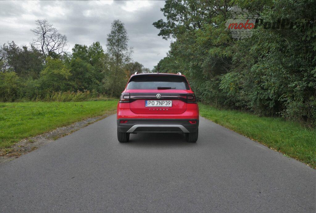 VW t cross 7 1024x691