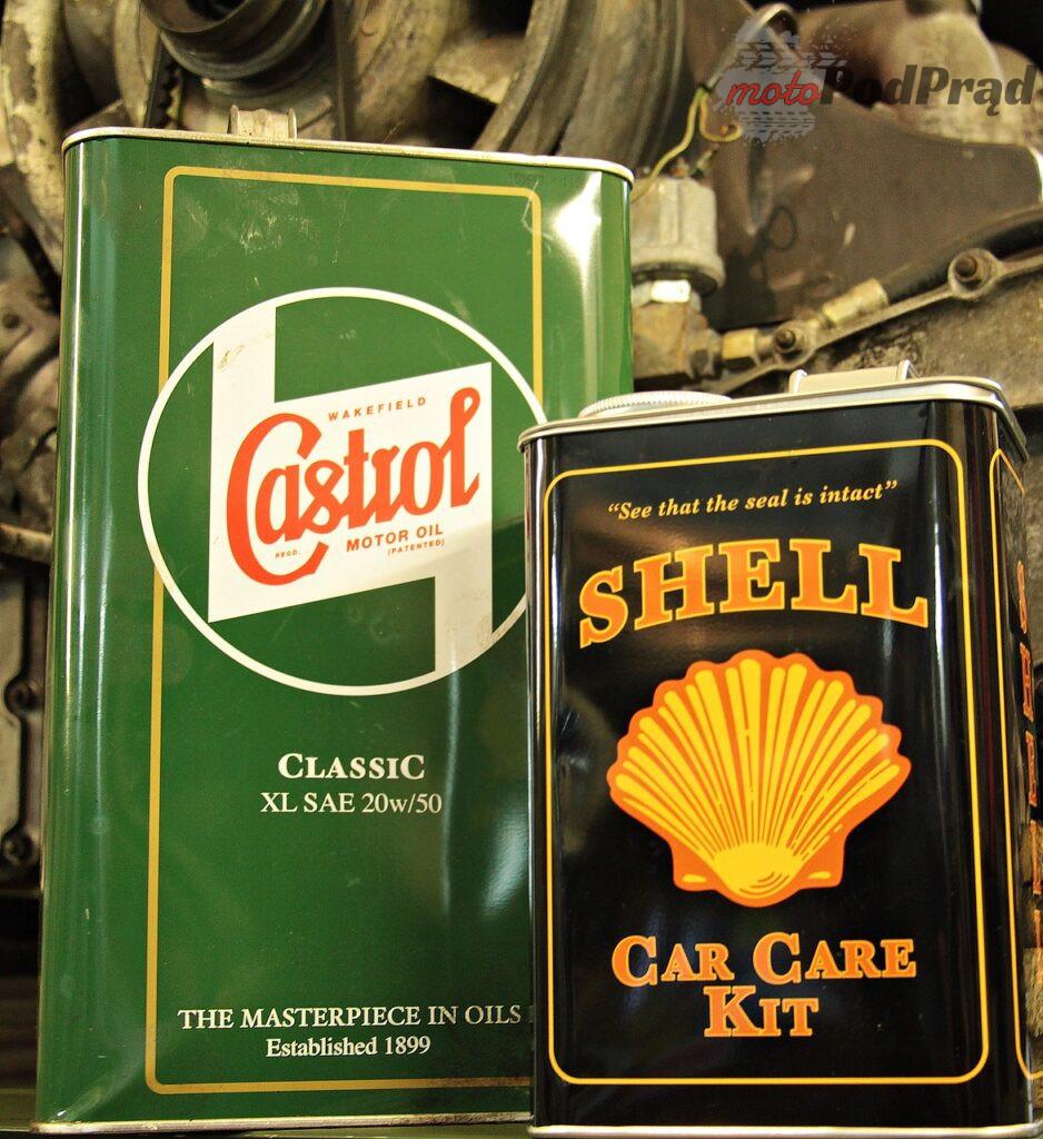 engine block 1954836 1280 938x1024 Oleje silnikowe   sprawdź, czy wiesz o nich wszystko!