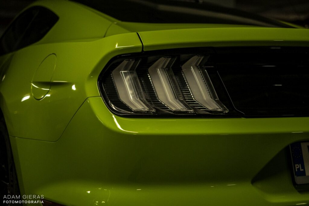 ford mustang 1 1024x683