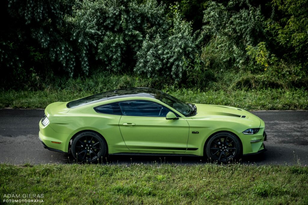 ford mustang 2 1024x683