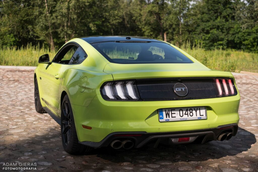 ford mustang 20 1024x683