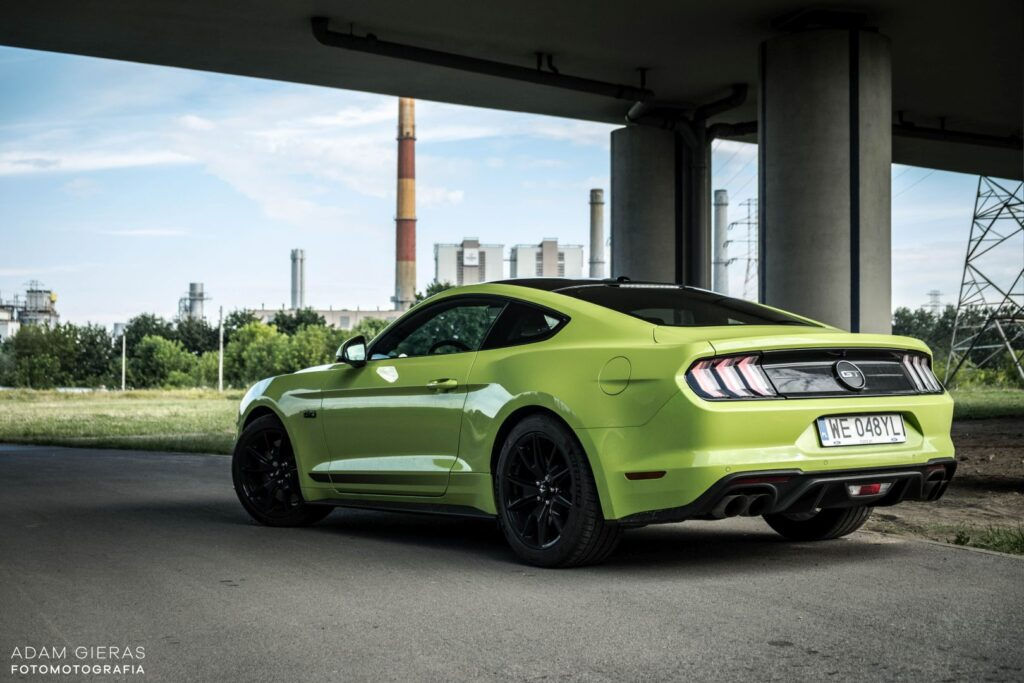 ford mustang 3 1024x683