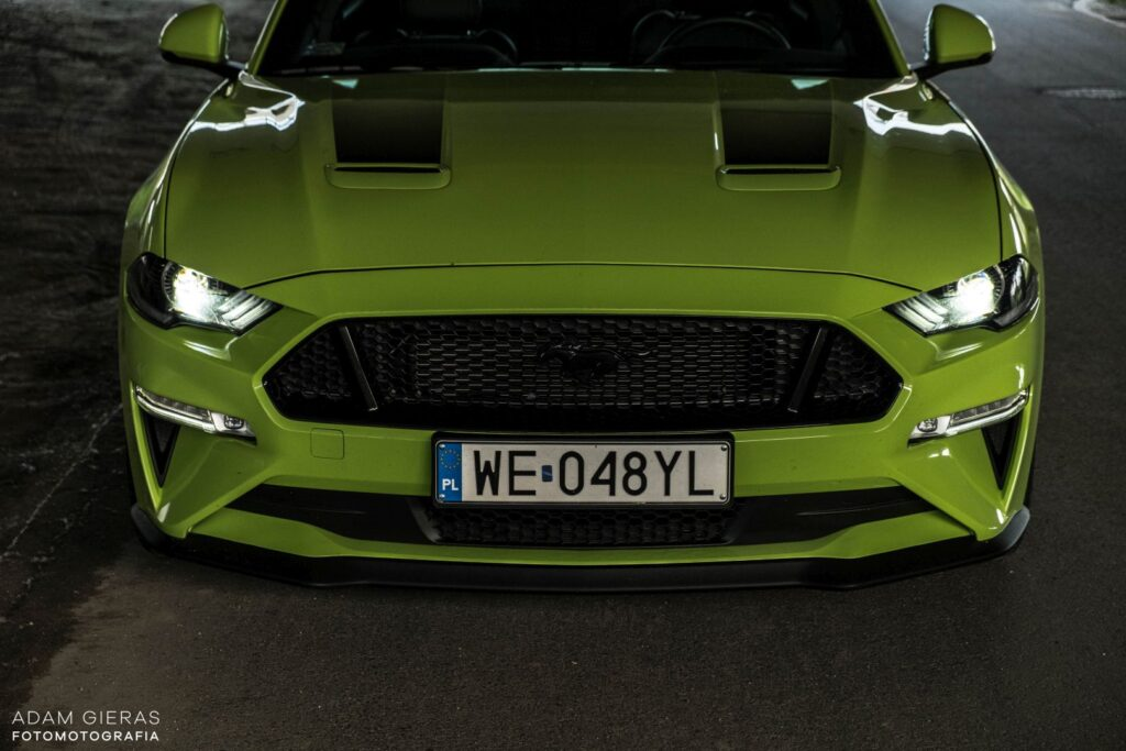 ford mustang 4 1024x683
