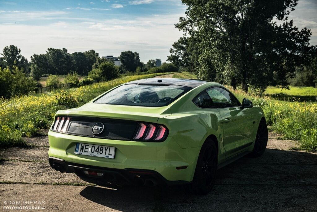 ford mustang 8 1024x683