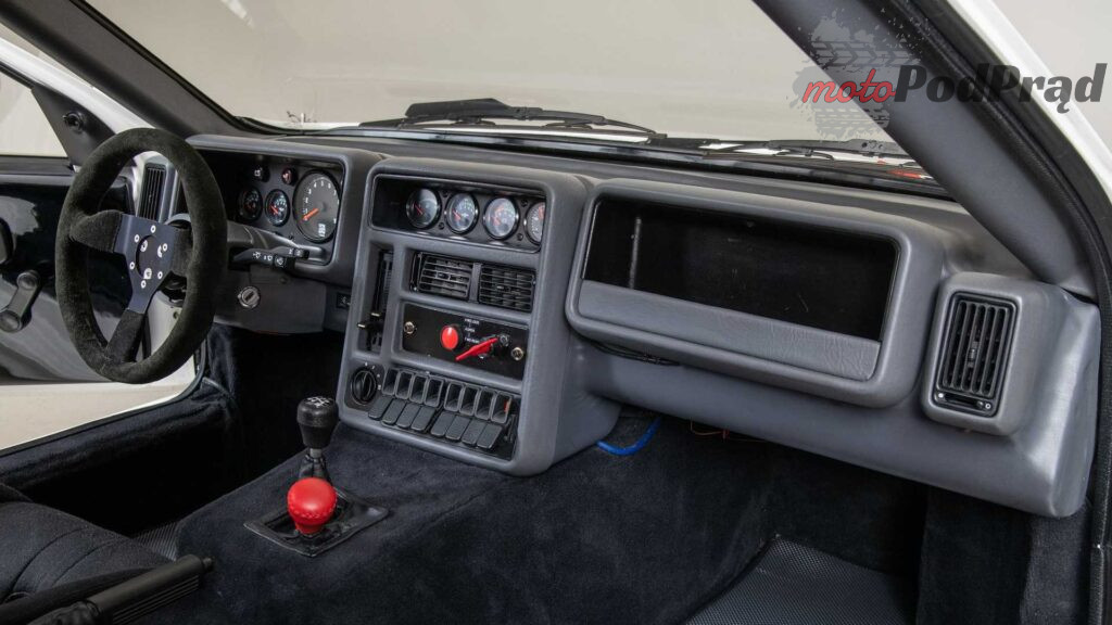 1986 ford rs200 evolution dash 1024x576