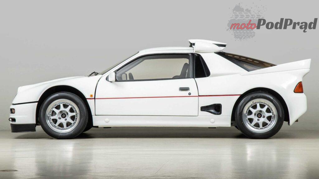 1986 ford rs200 evolution side 1024x576