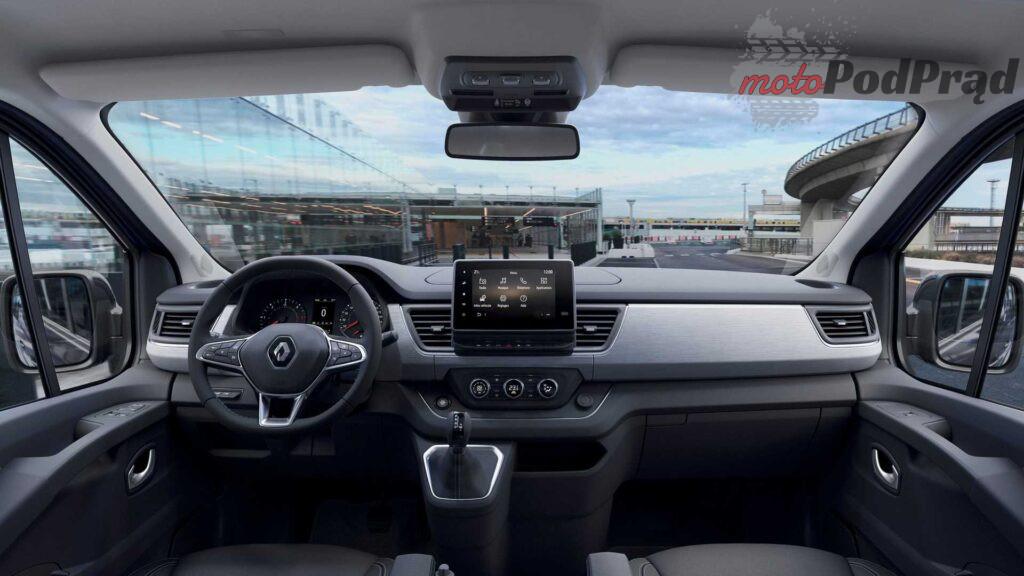 2020 renault trafic facelift interior 1024x576
