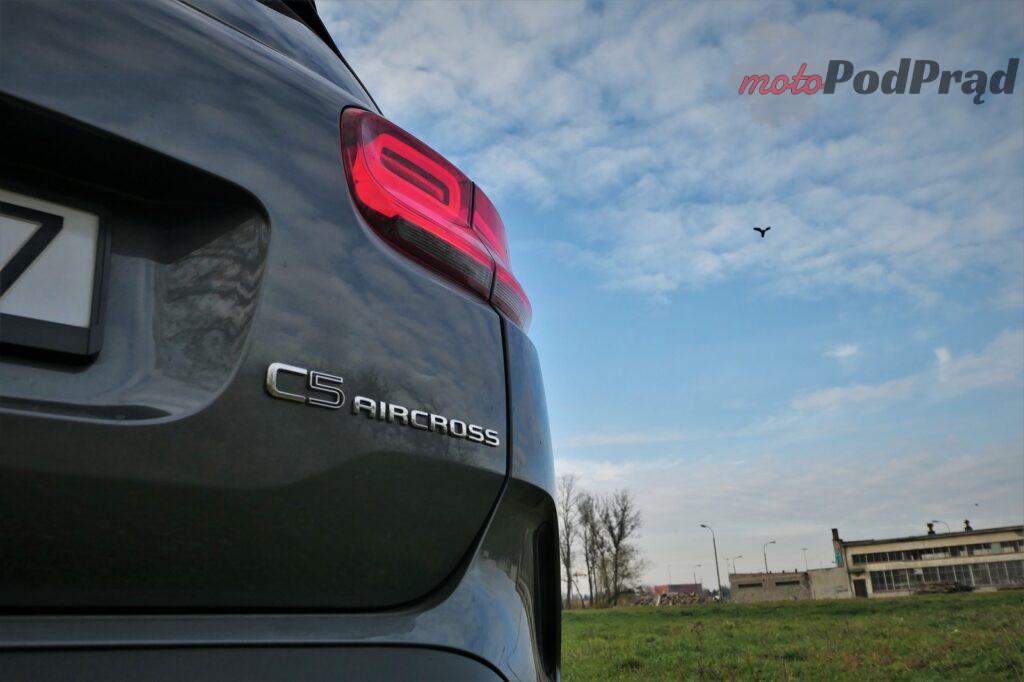 Citroen C5 Aircross Phev 43 1024x682
