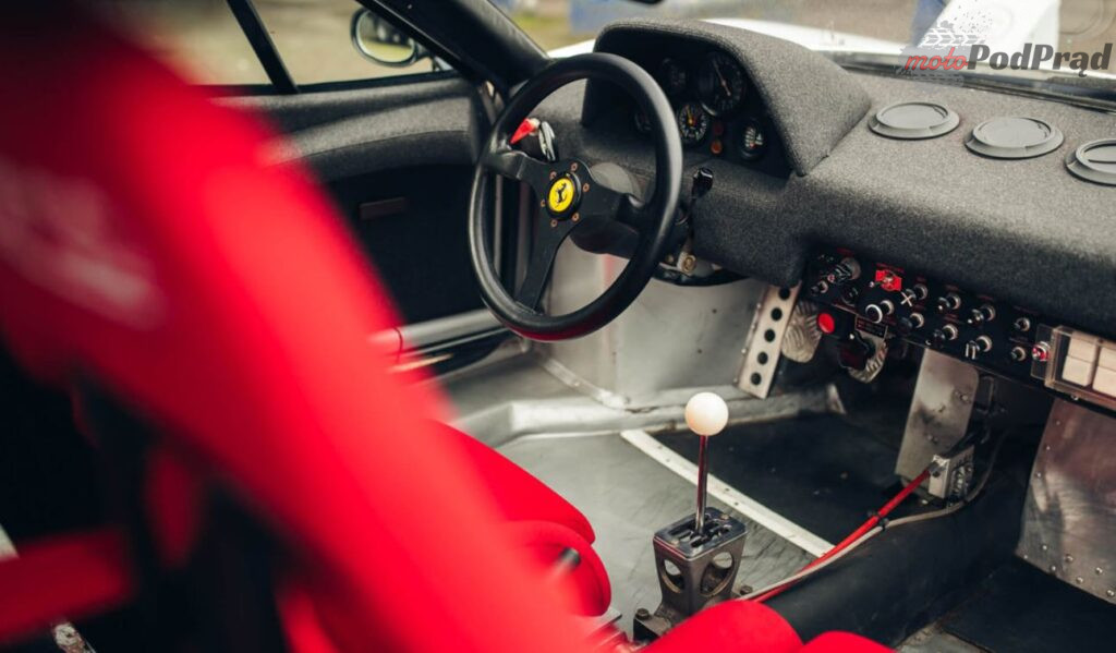 Ferrari 308 gtb 2 1024x599