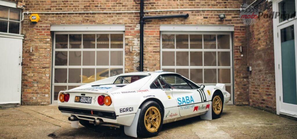 Ferrari 308 gtb 3 1024x478