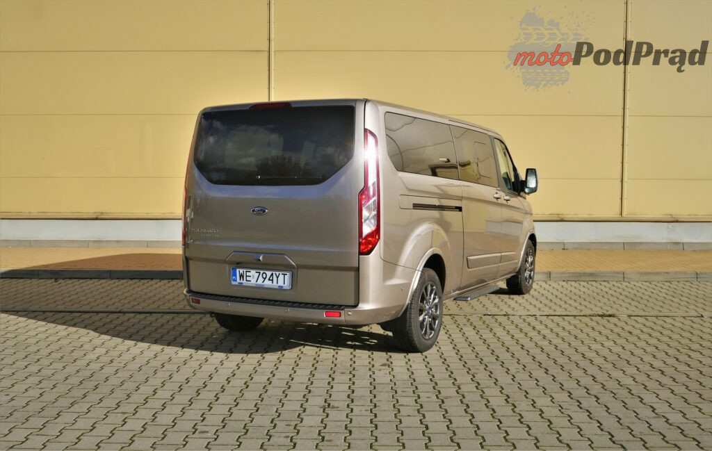 Ford Tourneo Custom 1 1024x649