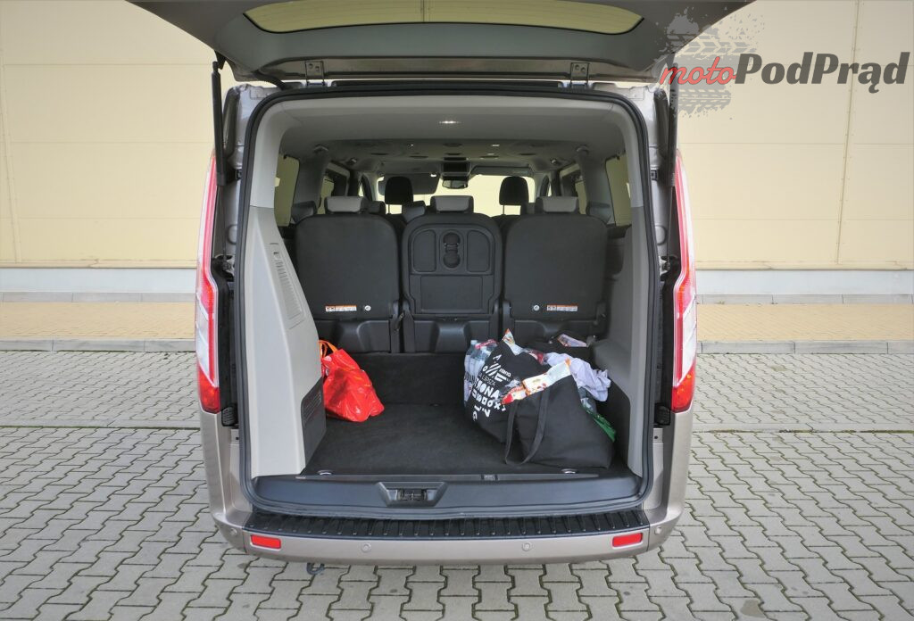 Ford Tourneo Custom 17 1024x696