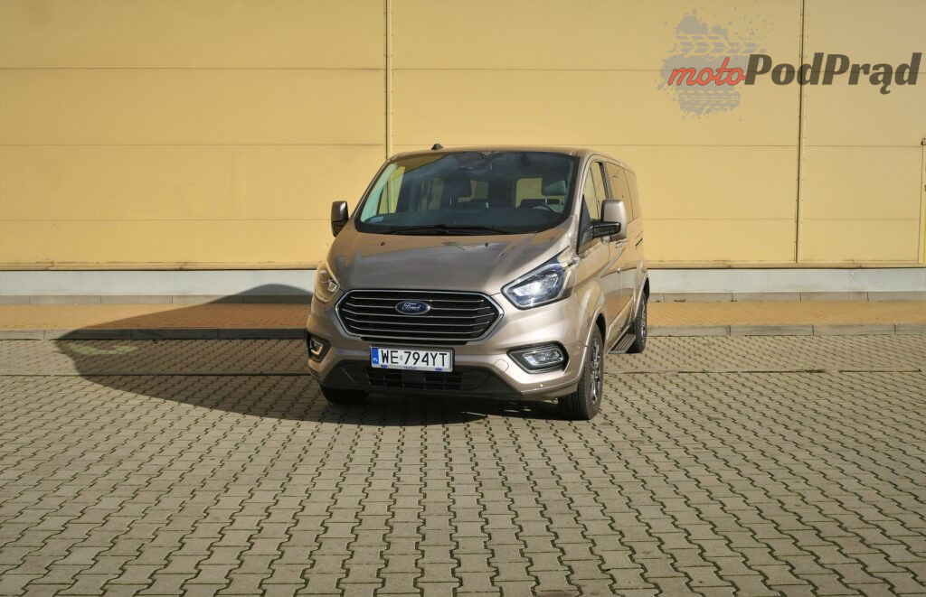 Ford Tourneo Custom 29 1024x661