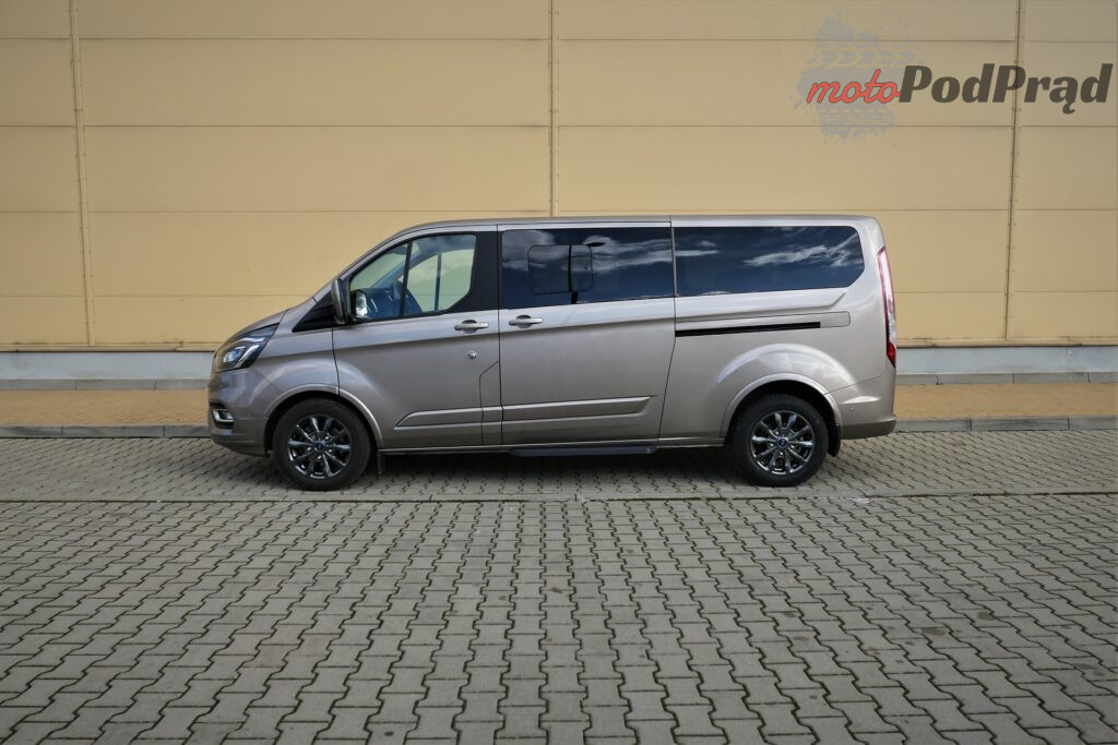Ford Tourneo Custom 35 1024x683