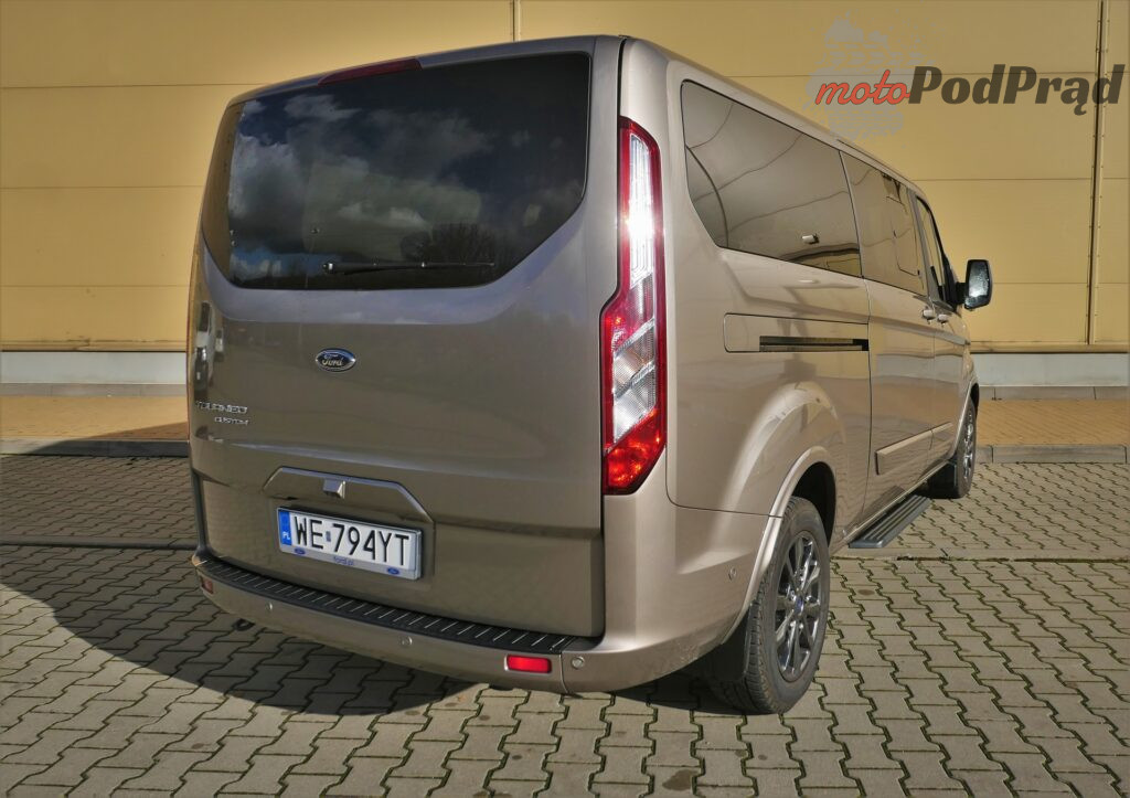 Ford Tourneo Custom 4 1024x723