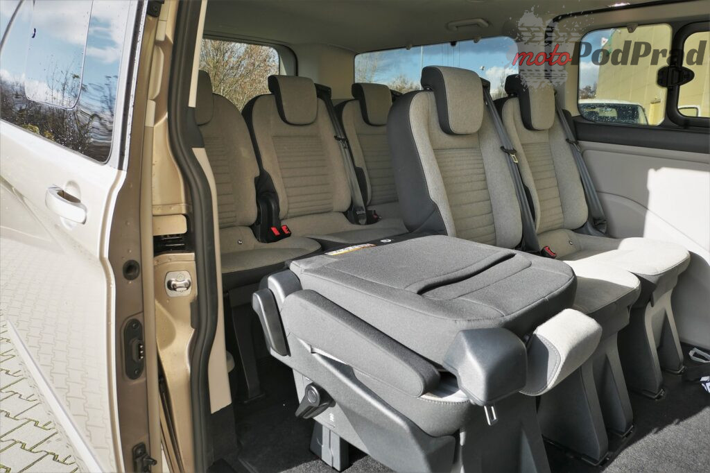 Ford Tourneo Custom 8 1024x682