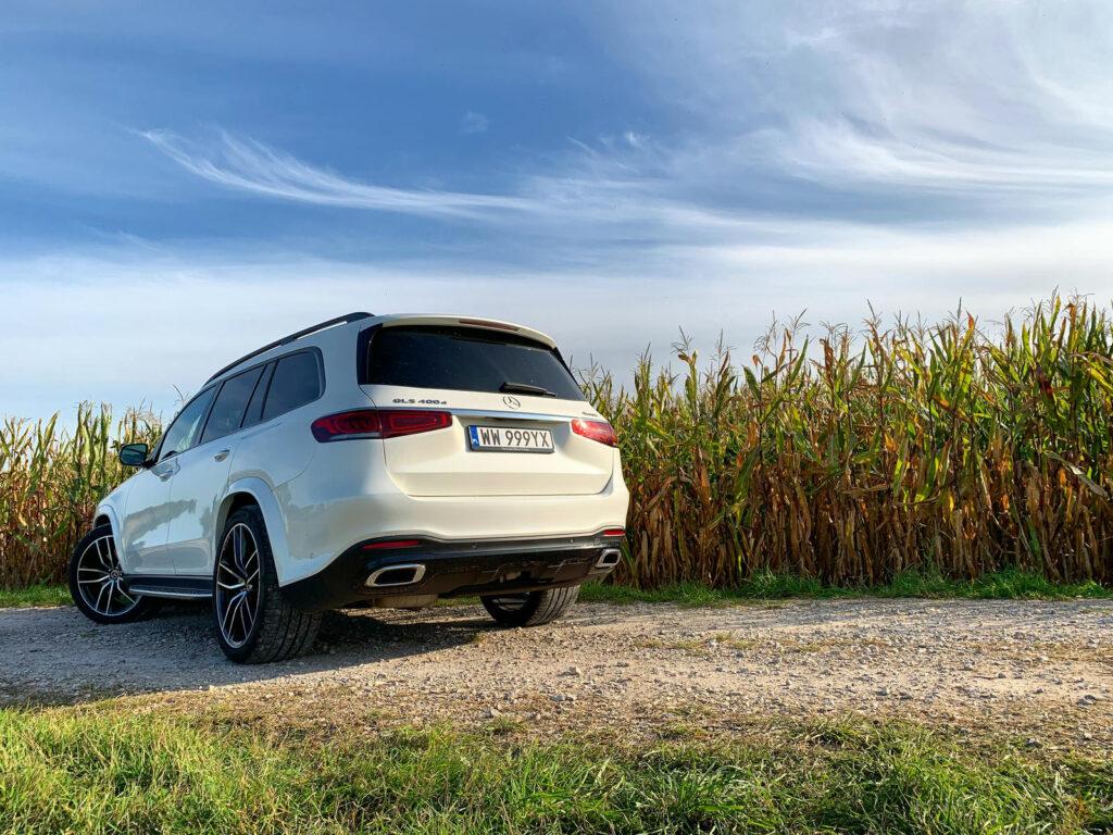 Mercedes GLS 400d 1 1024x768