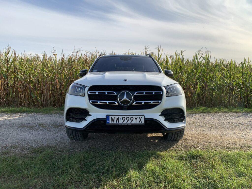 Mercedes GLS 400d 10 1024x768