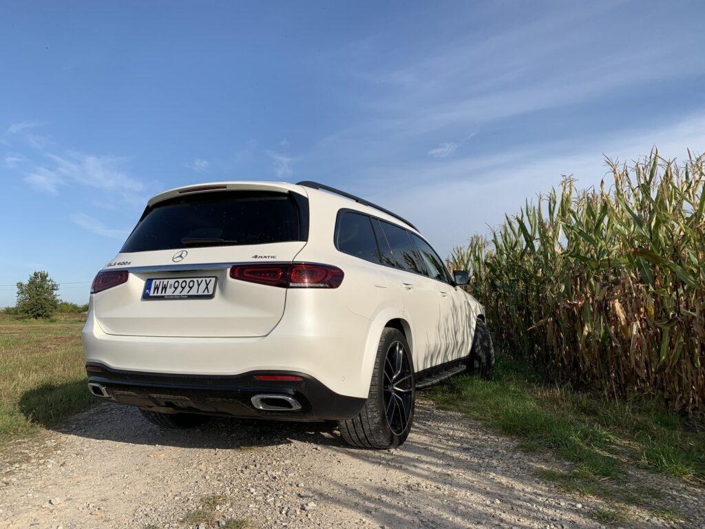 Mercedes GLS 400d 16 1024x768