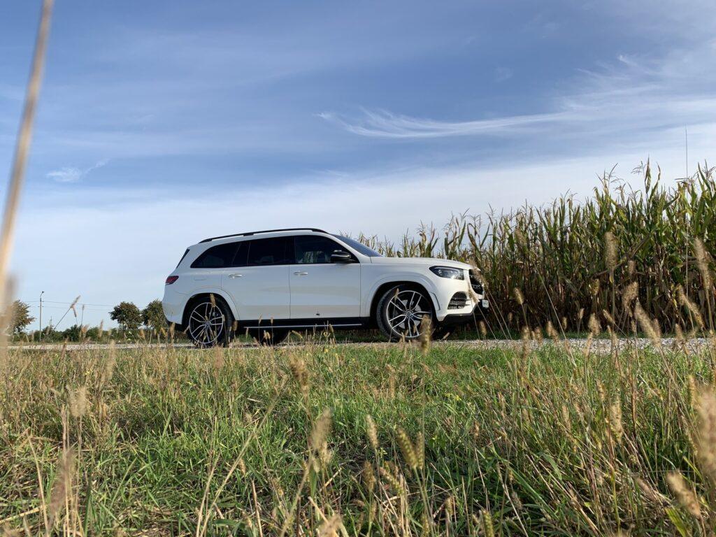 Mercedes GLS 400d 19 1024x768