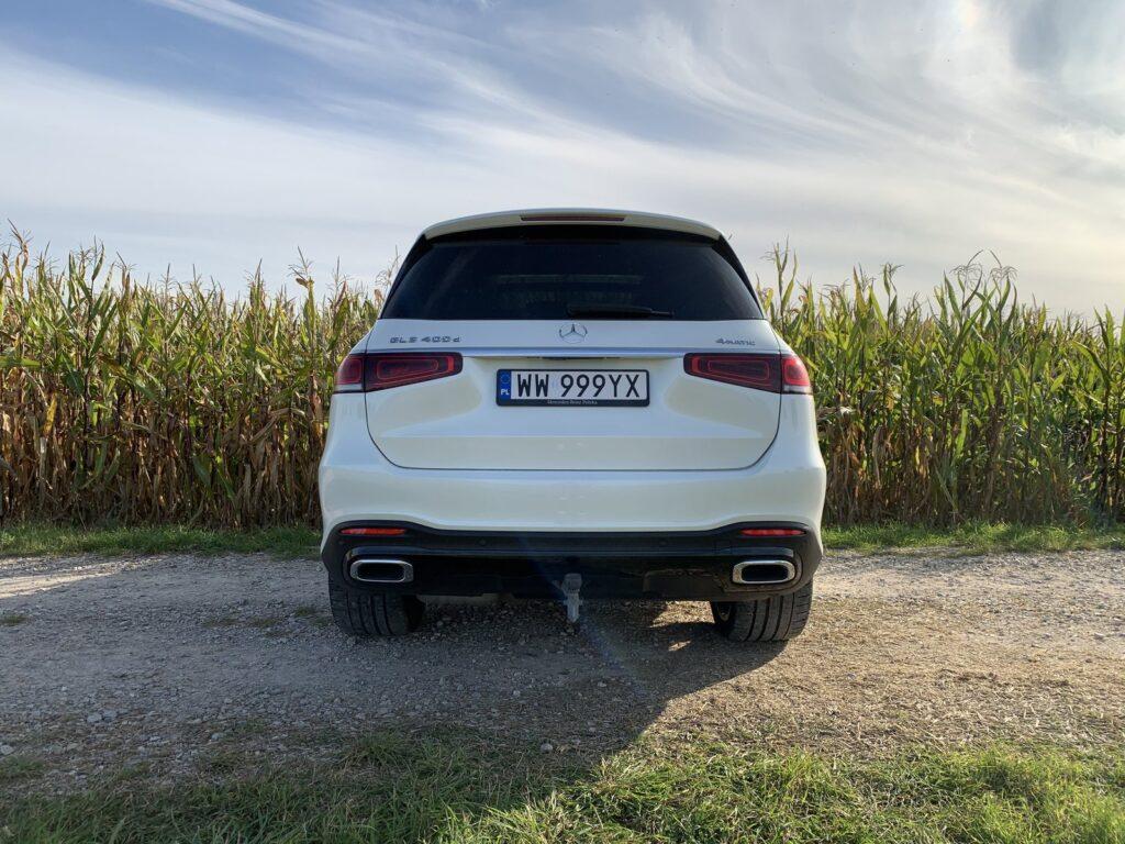Mercedes GLS 400d 20 1024x768