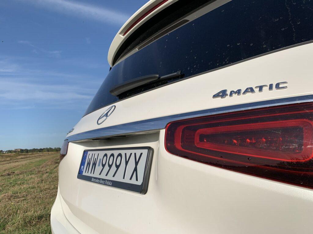 Mercedes GLS 400d 22 1024x768