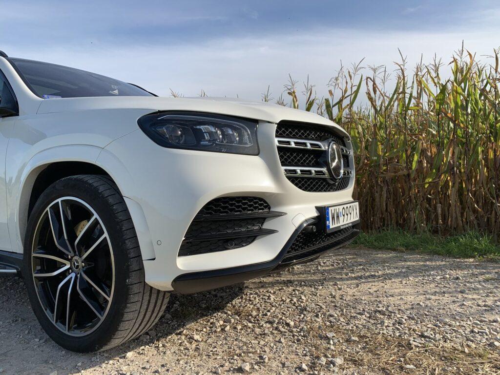 Mercedes GLS 400d 3 1024x768