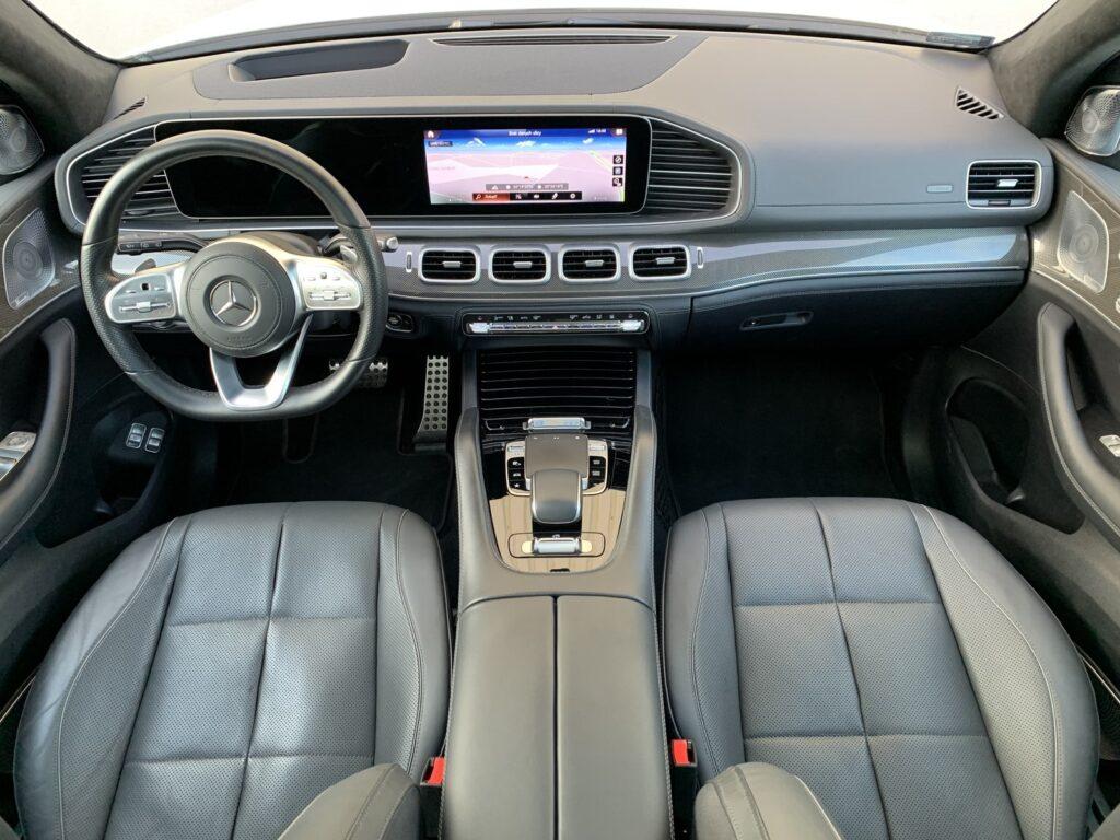Mercedes GLS 400d 31 1024x768