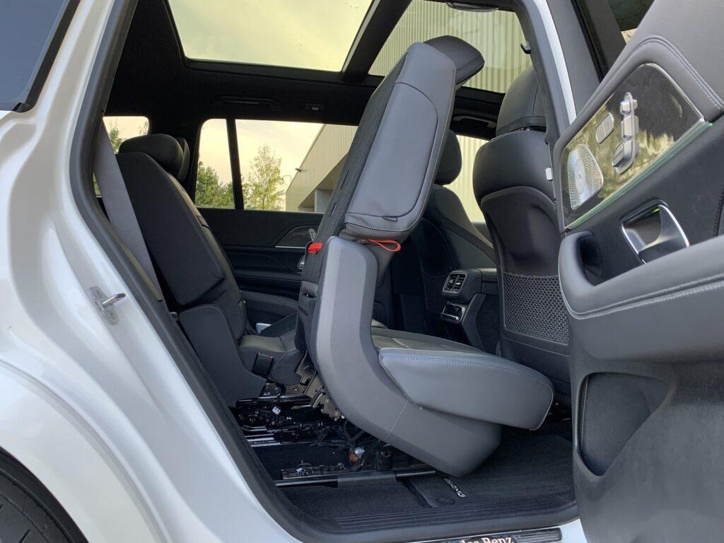 Mercedes GLS 400d 33 1024x768